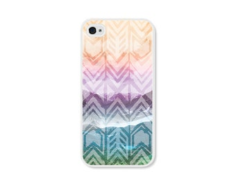iPhone 6 Case Chevron iPhone 5 Case - Chevron iPhone 5c Case iPhone 5 Case iPhone 6 Plus Case iPhone 5c Case Chevron Samsung Galaxy S4 Case