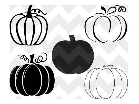 pumpkin svg fall svg pumpkin bundle svg pumpkins svg fall