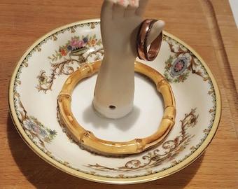 Ring/Trinket dish (#2)