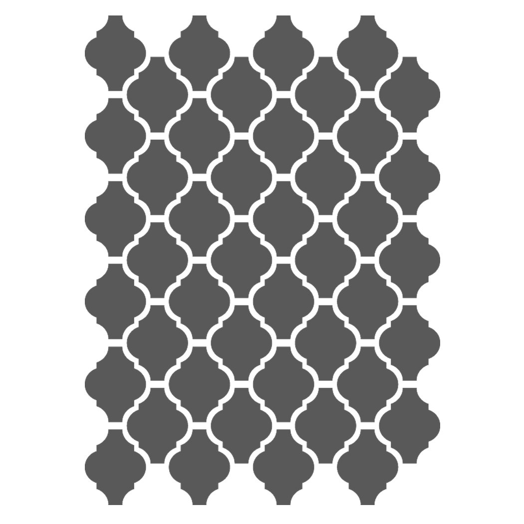 Moroccan shapes templates images template design ideas for Moroccan shapes templates