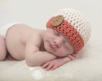 newborn boy hat, newborn hat,  baby boy hat,        baby boy hat, boys hat winter hat for boys, boys hat, baby hats,baby gift,baby hat