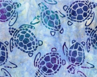 Sea Turtles dusk from Michael Miller