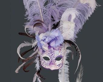Venetian Mask | Colette