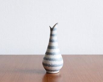 Charmant Carstens Vase