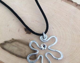 Leann Necklace