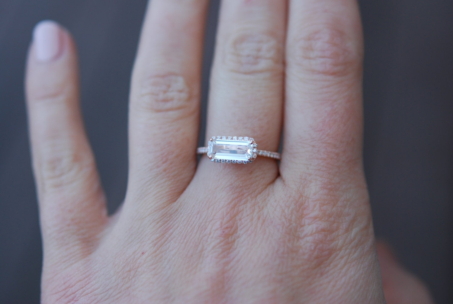 engagement or light platinum old fancy stacking rectangular round early copy in victorian cut yellow c art ring of diamond brilliant rings gold mine and deco edwardian products