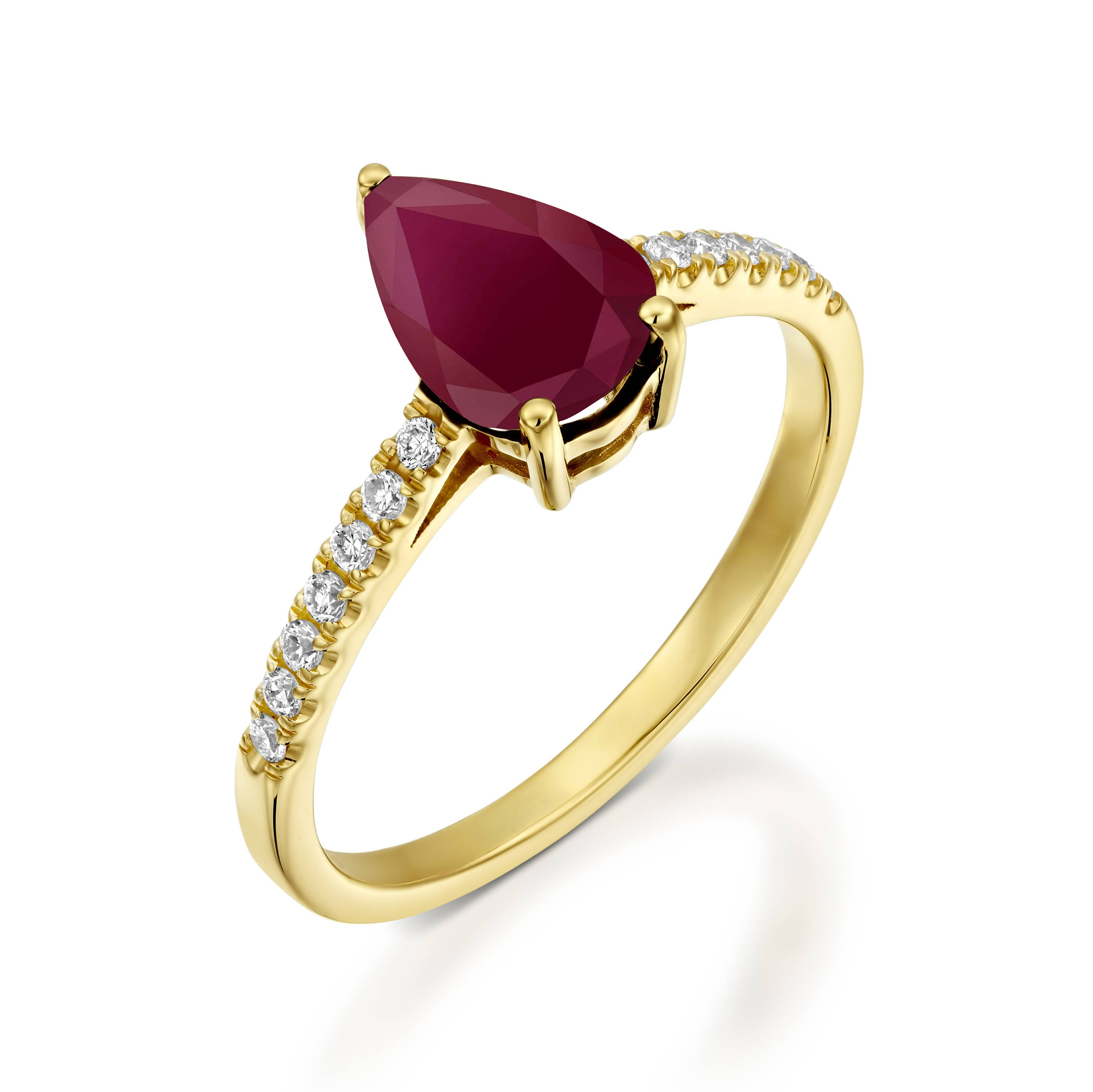 moussaieff diamond red a rare coloured caymancode by rings details ring