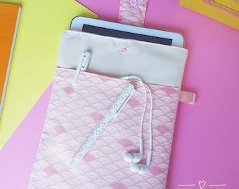Protection for Tablet bag. Samsung / Ipad