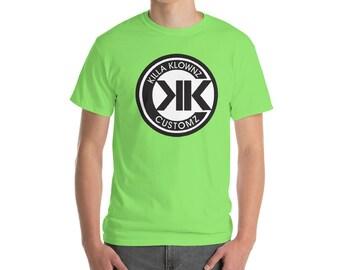 KKC Short-Sleeve T-Shirt