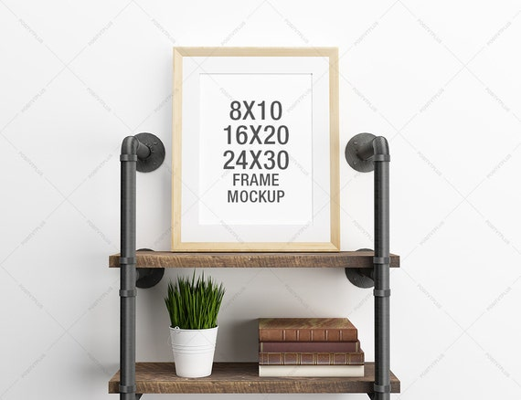 Amazing 24x30 Picture Frame Picture Collection - Frames Ideas ...