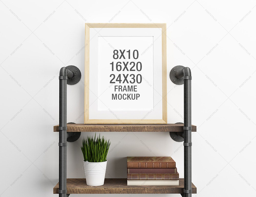 zoom - Etsy Picture Frames
