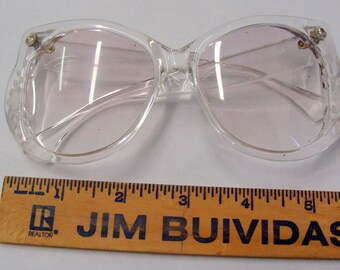NOS Neostyle Glasses