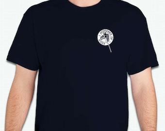 "Horsemen Of ""Party Medium"" Shirt Presale"