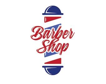 Barber Shop - Home Fragrance Oil - Warmer / Burner Oil - 2 Fluid Ounces
