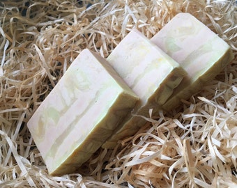 Citrus soap Scented soap Handmade soap Fragrance oil soap Shea butter soap Lemon soap Woman soap Cold process Soap Organic Soap Swirled