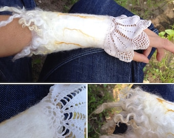 arm cuffs/Cosplay outfit/Cosplay/Larp/KidsLarp/Victorian/victoriaanse spullen/Victorian props/Cosplay props/Victorians costume