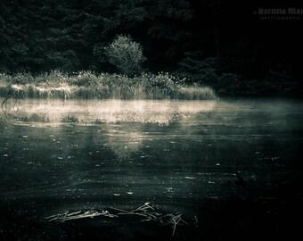 Dream Island | limited edition print | photography 30 x 20 cm