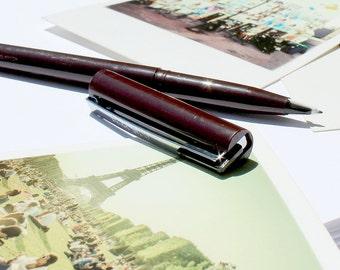 Black Ink Pen // Sketching Pen for Artists // Sketch Pen // Pen for  Arts // Pen for Signing //Pen for Sketch Art