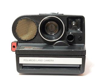 Polaroid 5000 SE Sonar Auto Focus