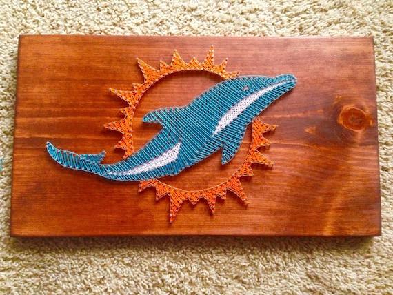 String art miami dolphins free shipping voltagebd Gallery