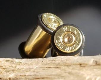 Winchester 380 Auto Ear Guage
