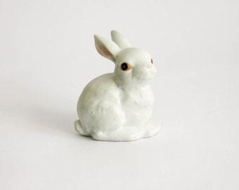 Rosenthal Classic Vintage Porcelain Bunny Rabbit Figures