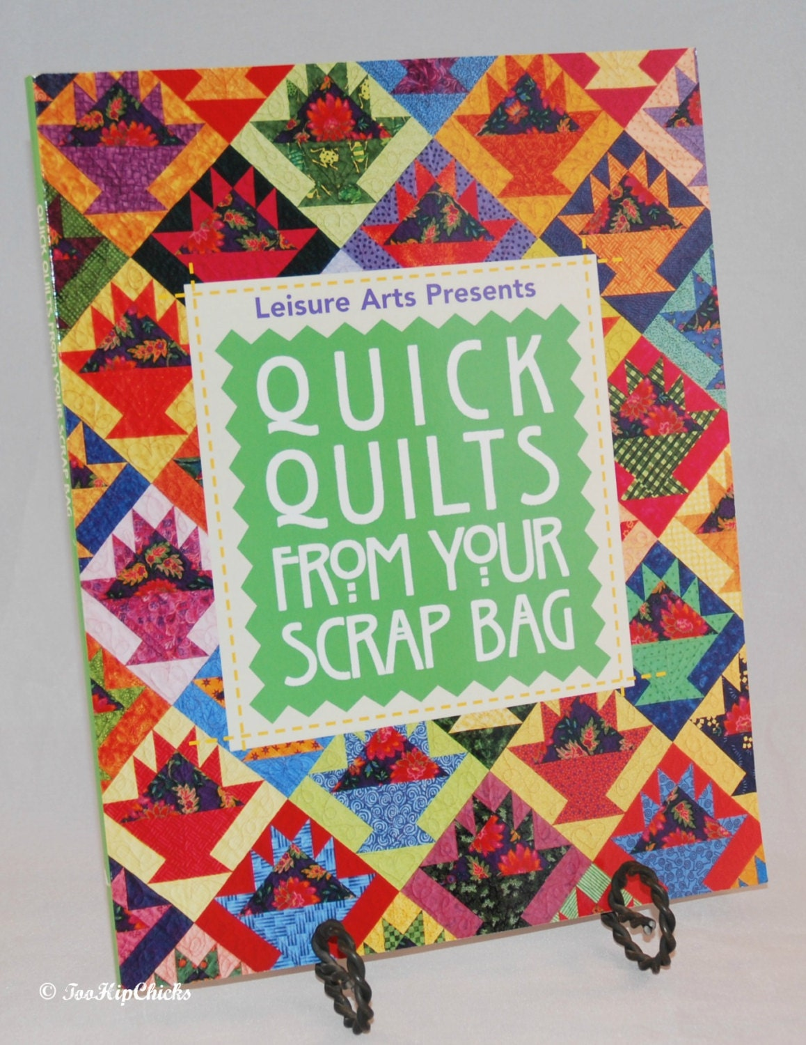 p quilts quick quilt books junejuly mccalls mccall july shop june s htm magazines