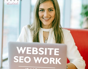 SEO, SEO Help, Website SEO, Free Report, Digital Marketing, WordPress Website, Website Marketing, On site Marketing, 5 Hours Work