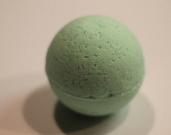China Garden Bath Bomb