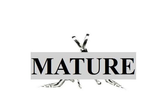 Mature gay blow