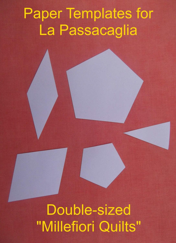 La-Passacaglia-Paper-Templates-for-Millefiori-Quilts-Double-Si