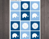 PRINTABLE 'Its a Boy&...
