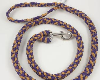 BD (big dog) leash