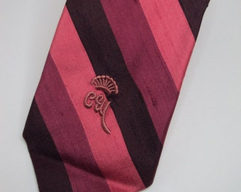 Countess Wara for Wolf Bros. 5 Dollar Sale Tie