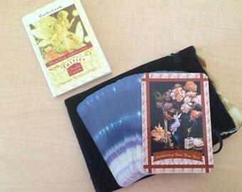 3 card Fairy Oracle Reading