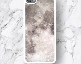 iPod Touch 6th Gen 6G Moon Cases, Lunar Space iPod 6 Covers, Galaxy iTouch 5th Generation for designer artist nature for astronomer