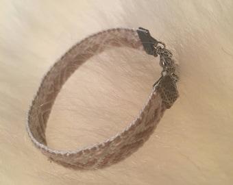 Honey Pot Bracelet