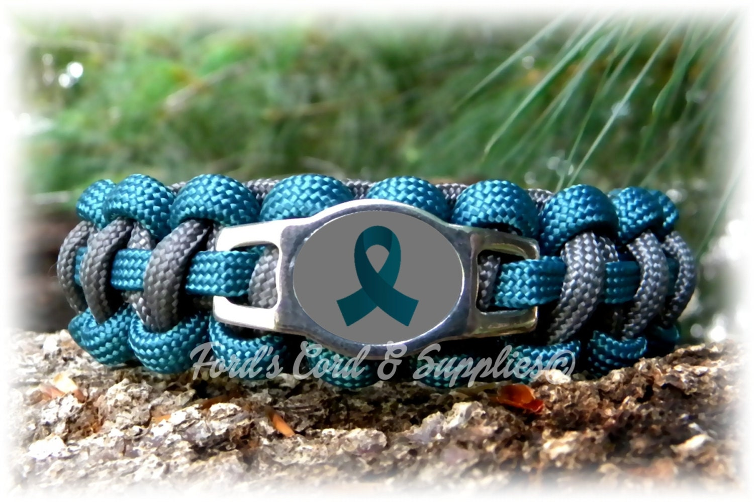 transformation luxury nftw bracelet myasthenia mg warrior products the gravis asset charm