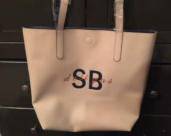 Personalized Bag!