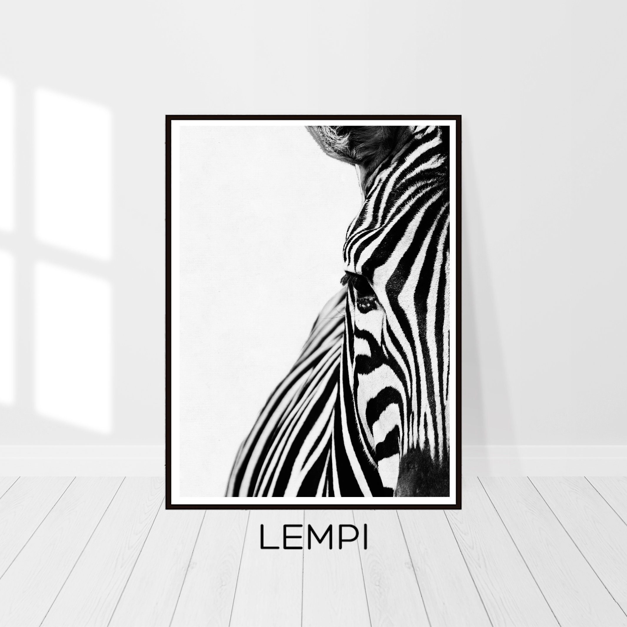 Großzügig Zebra Einladungsvorlage Bilder - Entry Level Resume ...