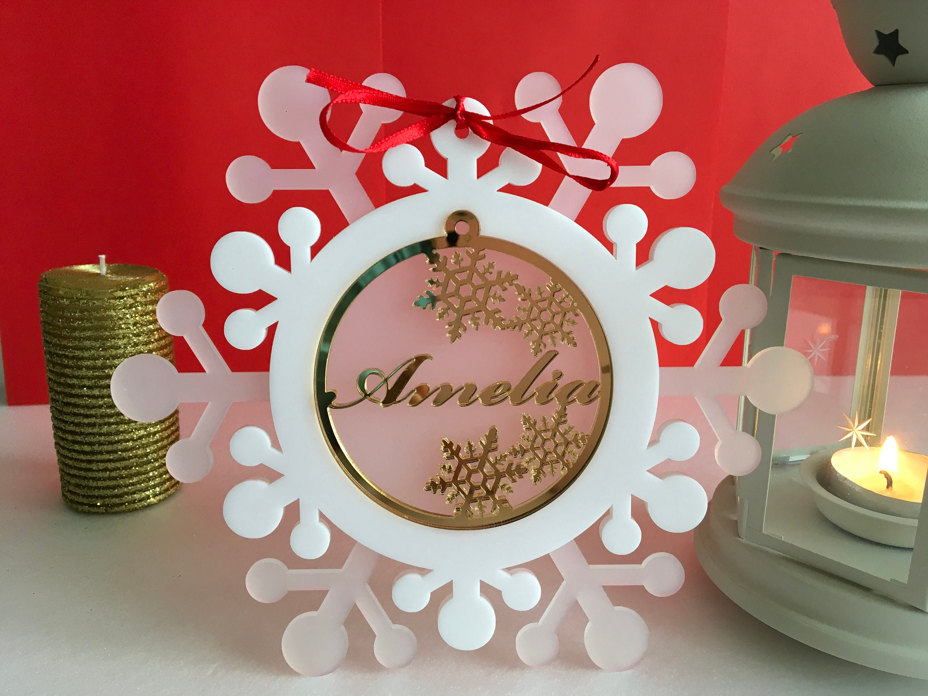 personalised christmas gifts under 15 xmas gift christmas present