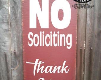 no soliciting, no soliciting door sign, no solicitation sign, no solicitors, no soliciting yard sign, no solicitation yard sign, 333