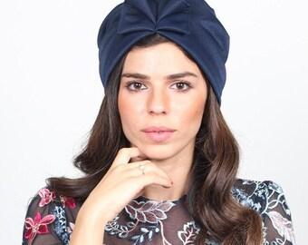 turban headband, turban wrap, fashion head turbans, turban shop, head wrap turban, chemo turban, scarf turban, turban hair wrap, turban hat