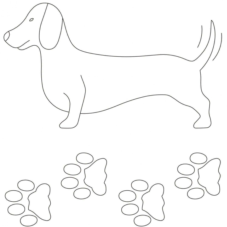 Berühmt Vorlage Eines Hundes Ideen - Entry Level Resume Vorlagen ...