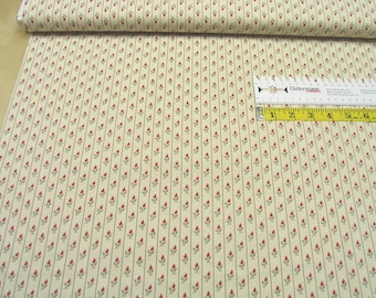 Moda • Fabrics • Petite Prints • French General 13753-16 • cotton fabric 0.54yd (0,5m)
