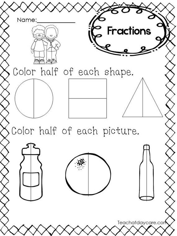 Ausgezeichnet Math Tatsache Arbeitsblatt Fotos - Arbeitsblätter für ...