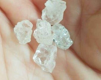 Phenacite Crystal/Phenakite/Brazilian A++/Awakening the Light Body