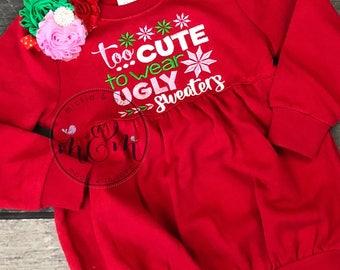 Santa Christmas Shirts | Christmas Shirts | Funny Christmas Shirt | Naughty List | Nice List | Santa Shirt | Funny Christmas