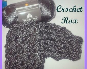 Dragon scale fingerless mitts, Crocodile scale fingerless Mitts,  fingerless gloves, Dragon gloves with Crochet Scales