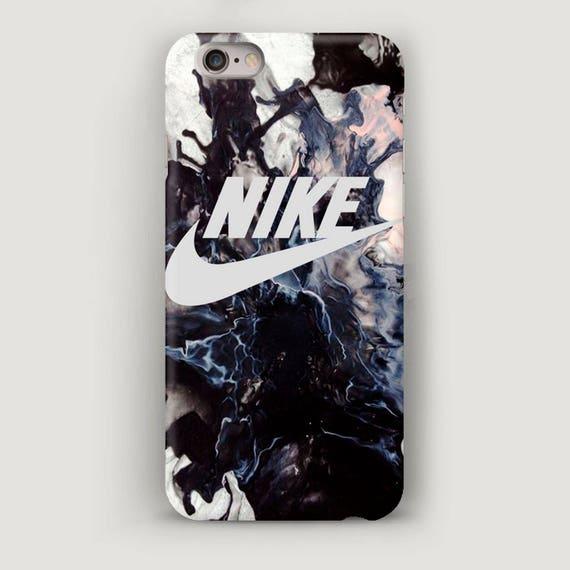 coque nike iphone 7 plus